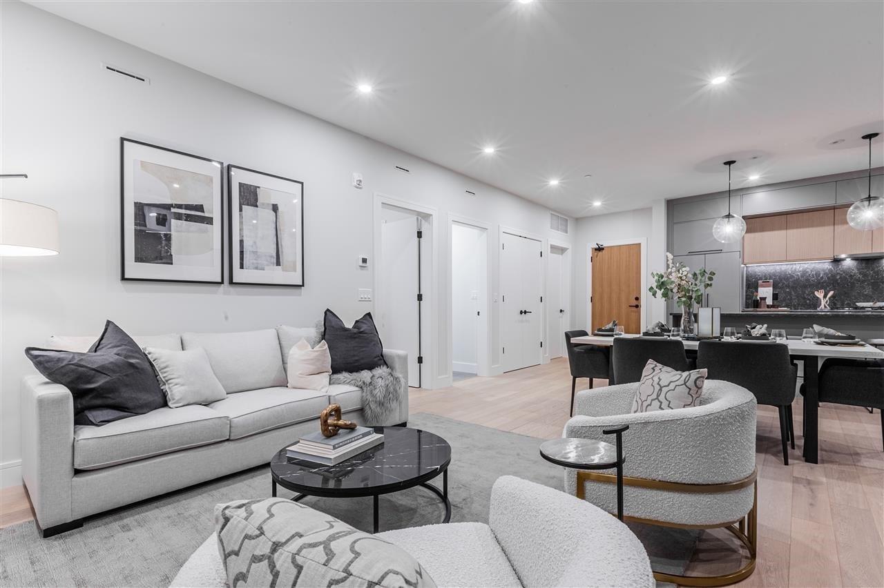 502 20416 PARK AVENUE - Langley City Apartment/Condo for sale, 3 Bedrooms (R2603603) - #36