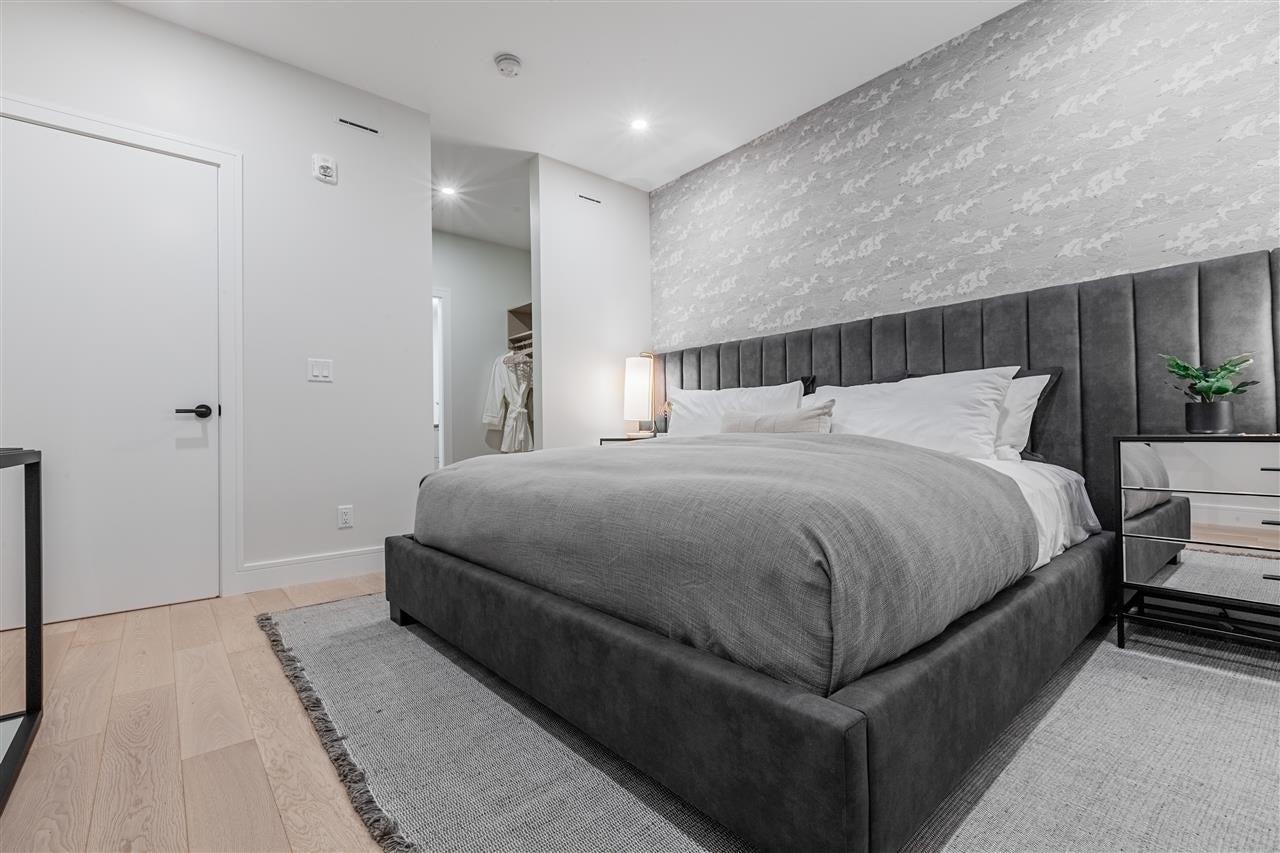 502 20416 PARK AVENUE - Langley City Apartment/Condo for sale, 3 Bedrooms (R2603603) - #37