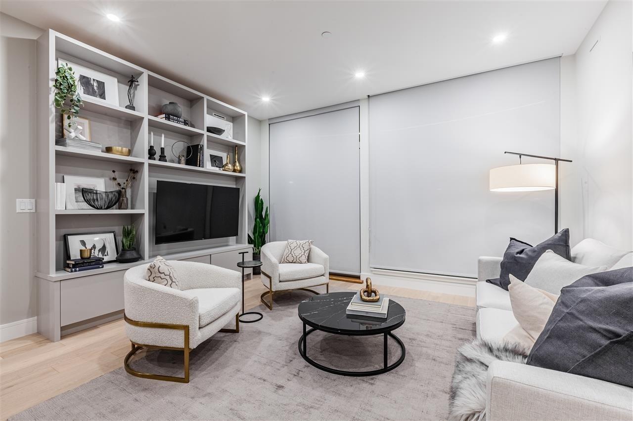 502 20416 PARK AVENUE - Langley City Apartment/Condo for sale, 3 Bedrooms (R2603603) - #38