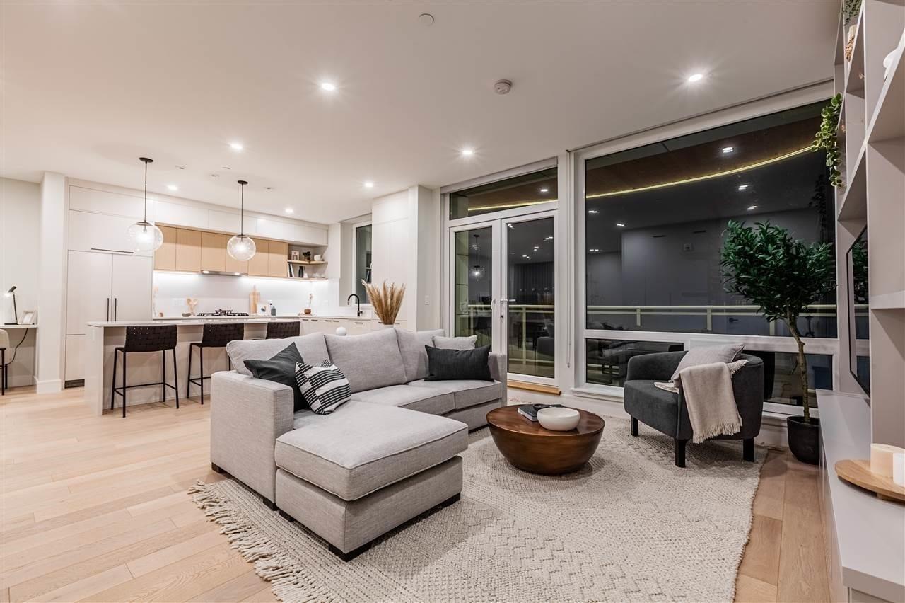 502 20416 PARK AVENUE - Langley City Apartment/Condo for sale, 3 Bedrooms (R2603603) - #39