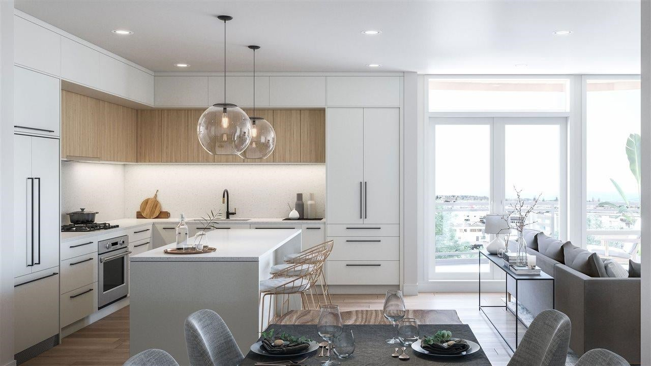 502 20416 PARK AVENUE - Langley City Apartment/Condo for sale, 3 Bedrooms (R2603603) - #6