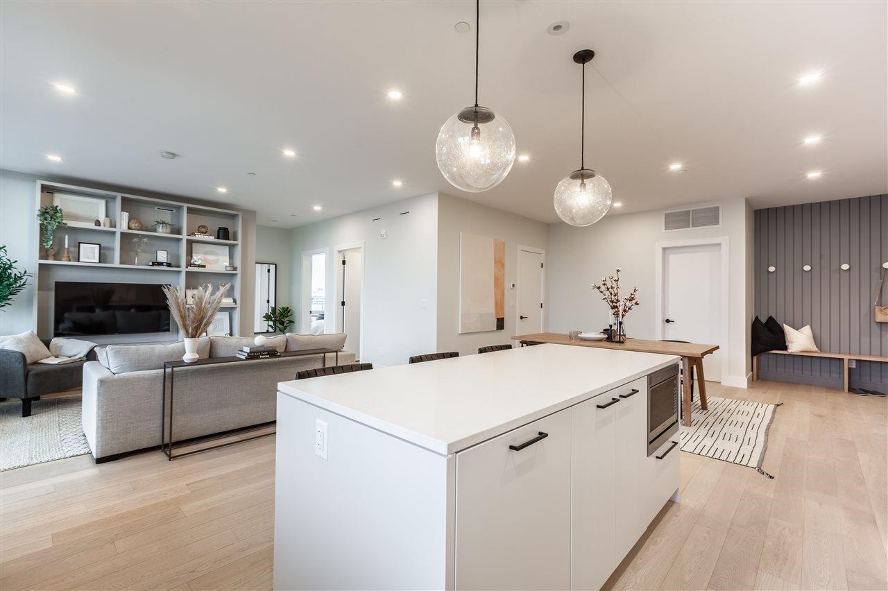 502 20416 PARK AVENUE - Langley City Apartment/Condo for sale, 3 Bedrooms (R2603603) - #7