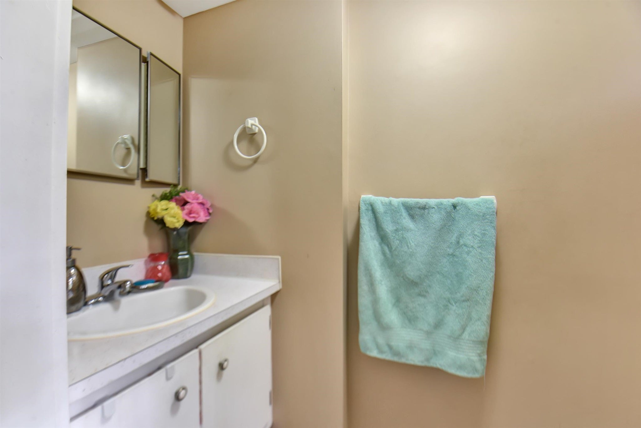 31 12045 93A AVENUE - Queen Mary Park Surrey Townhouse for sale, 4 Bedrooms (R2603608) - #14
