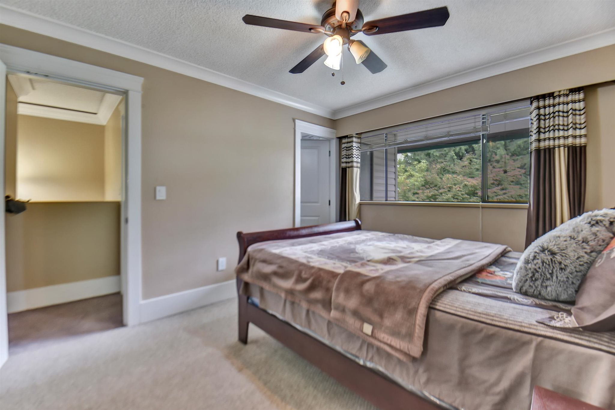 31 12045 93A AVENUE - Queen Mary Park Surrey Townhouse for sale, 4 Bedrooms (R2603608) - #16
