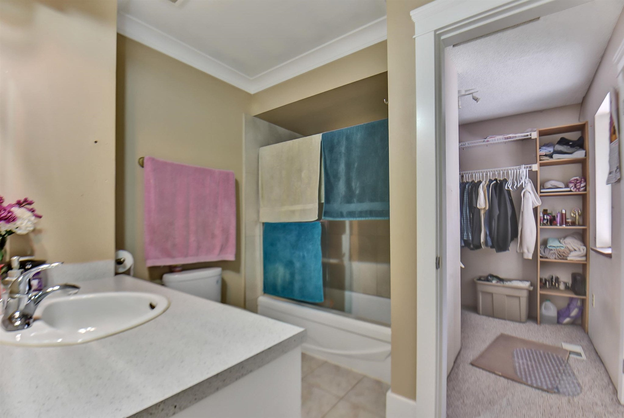 31 12045 93A AVENUE - Queen Mary Park Surrey Townhouse for sale, 4 Bedrooms (R2603608) - #18