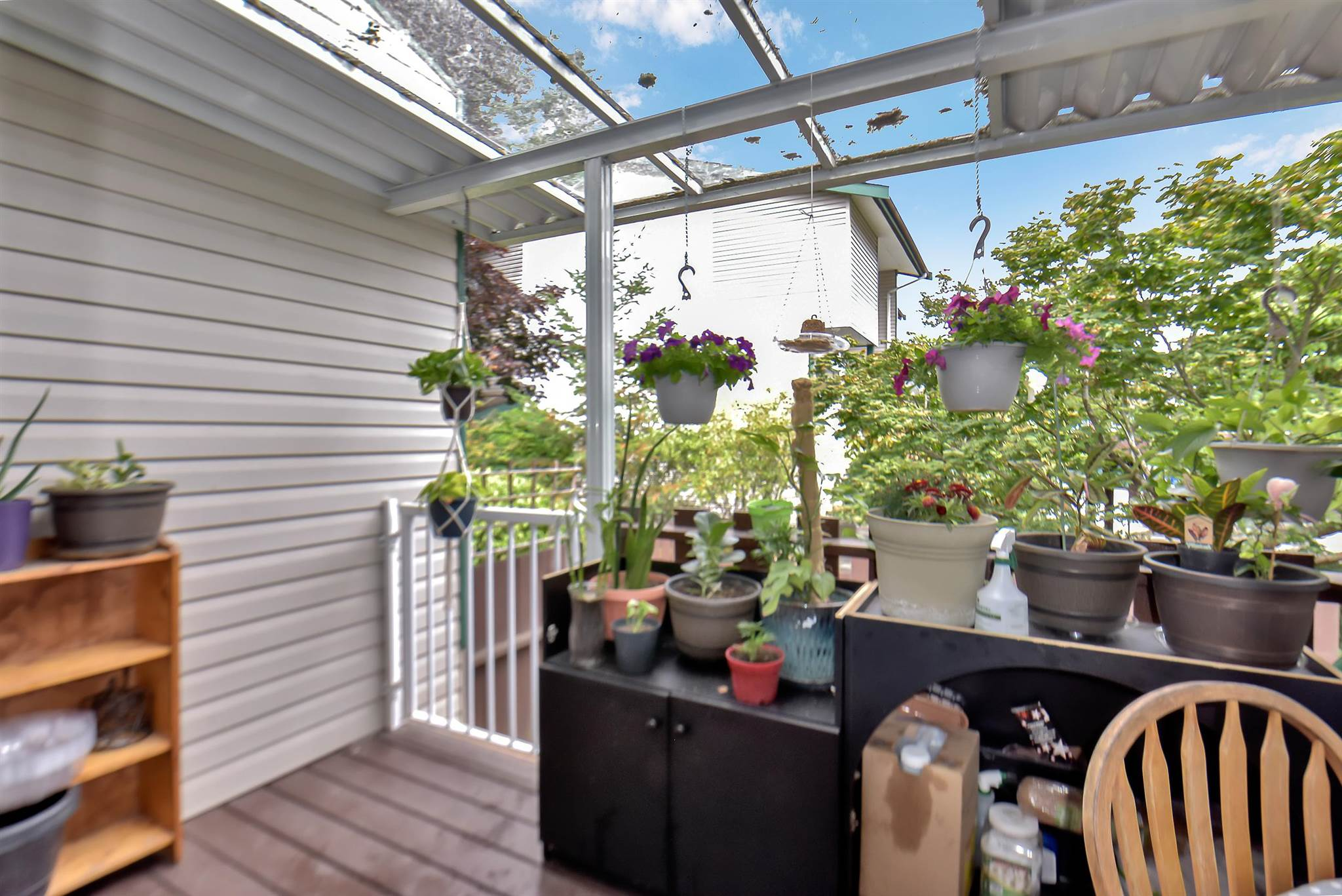 31 12045 93A AVENUE - Queen Mary Park Surrey Townhouse for sale, 4 Bedrooms (R2603608) - #22