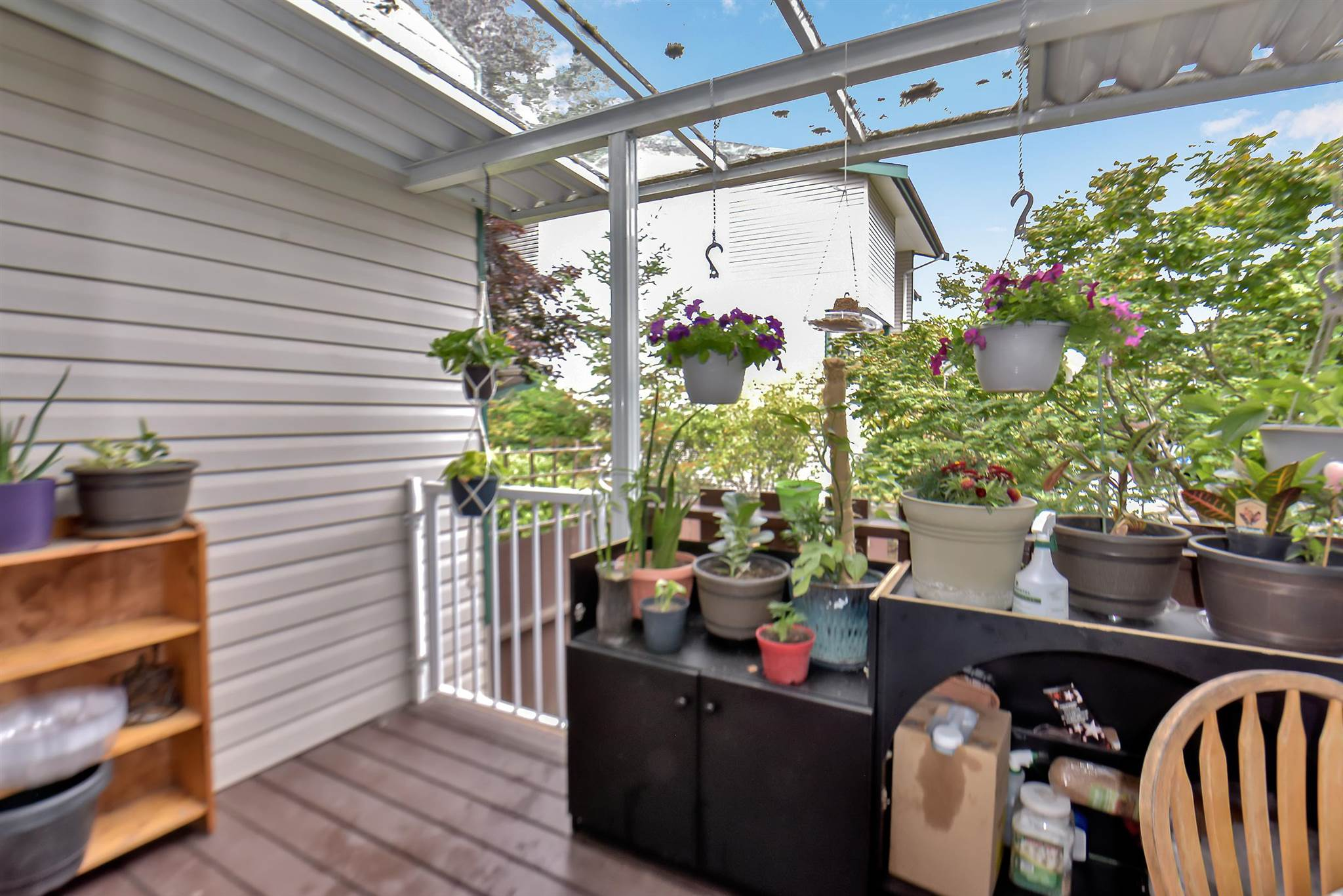 31 12045 93A AVENUE - Queen Mary Park Surrey Townhouse for sale, 4 Bedrooms (R2603608) - #23