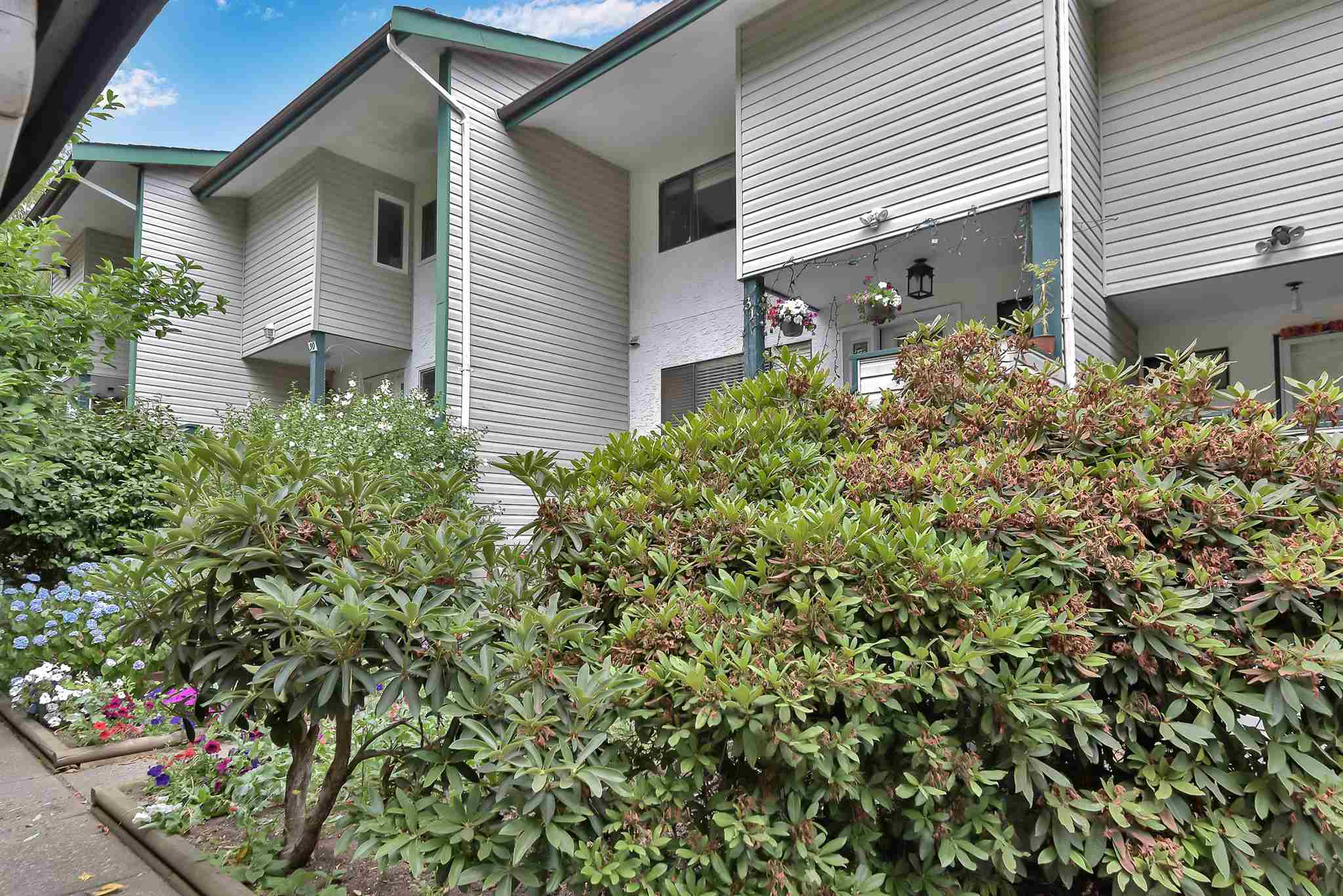 31 12045 93A AVENUE - Queen Mary Park Surrey Townhouse for sale, 4 Bedrooms (R2603608) - #3