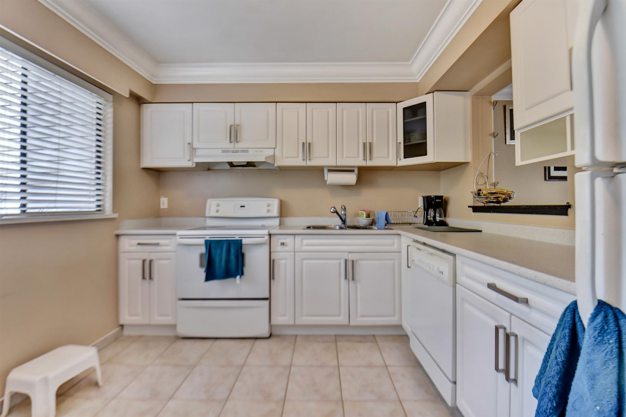 31 12045 93A AVENUE - Queen Mary Park Surrey Townhouse for sale, 4 Bedrooms (R2603608) - #4