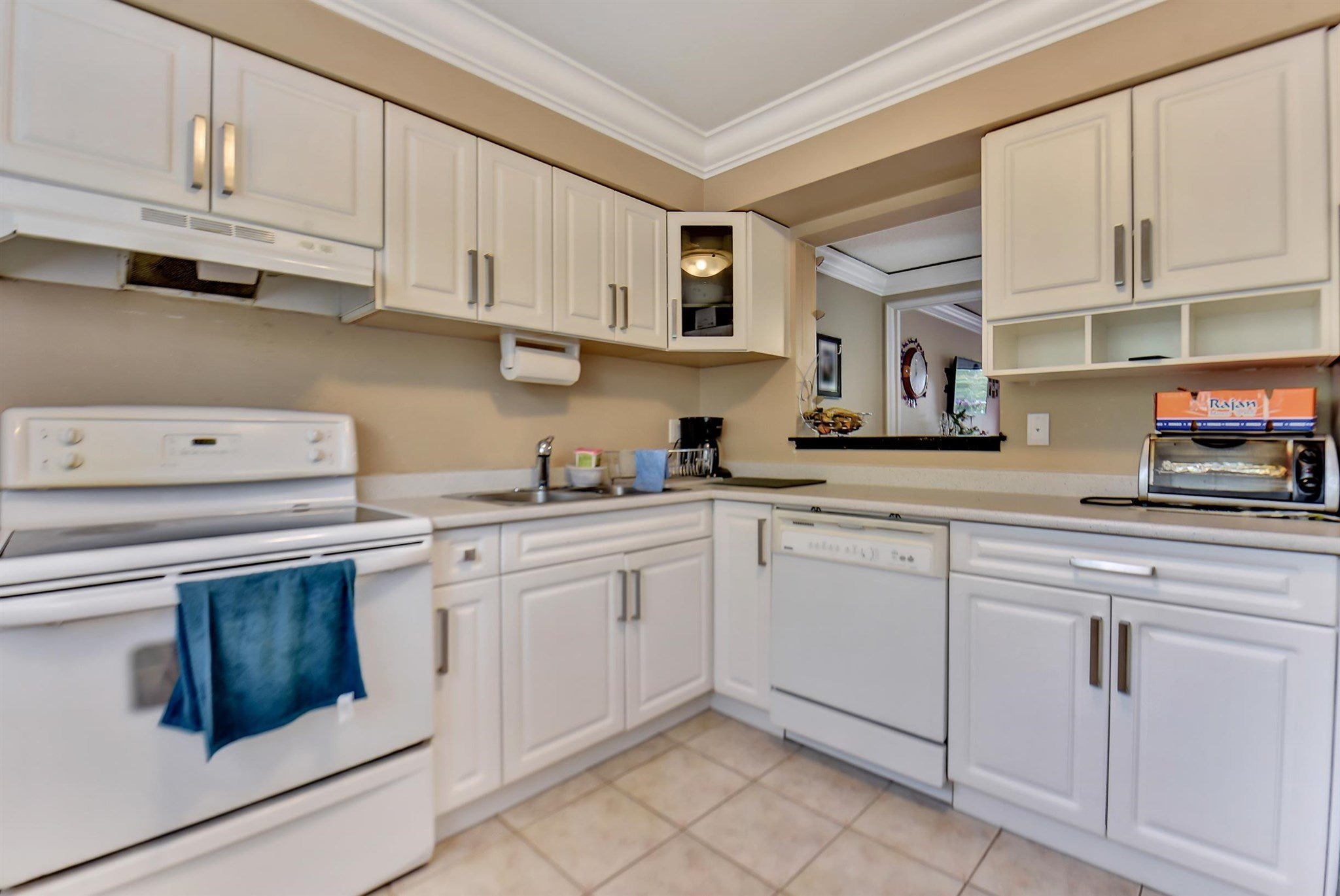 31 12045 93A AVENUE - Queen Mary Park Surrey Townhouse for sale, 4 Bedrooms (R2603608) - #5
