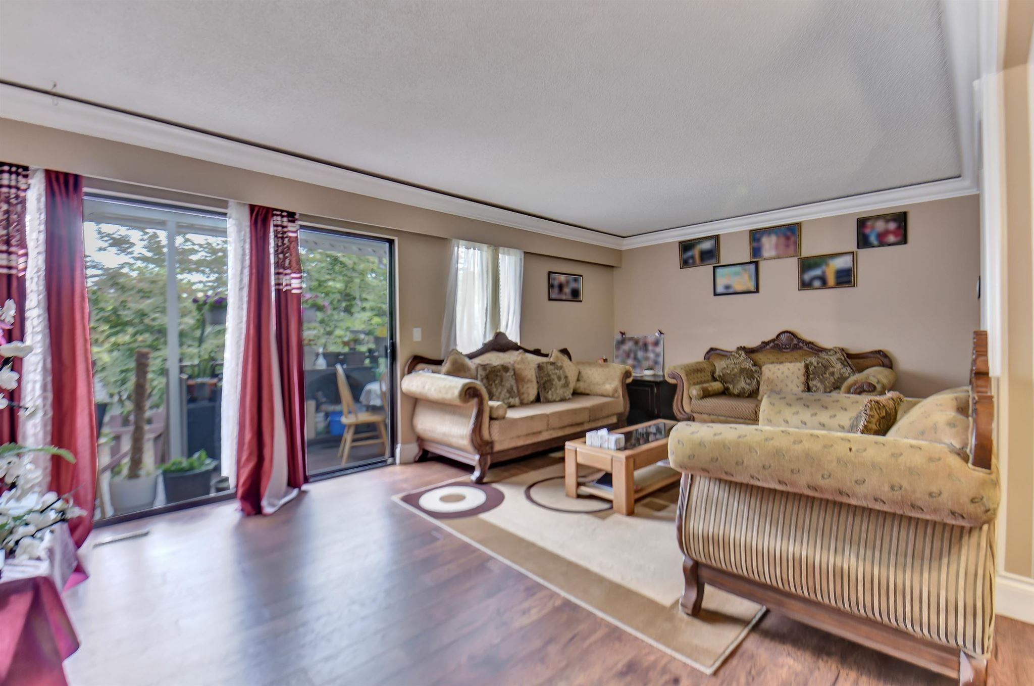 31 12045 93A AVENUE - Queen Mary Park Surrey Townhouse for sale, 4 Bedrooms (R2603608) - #8