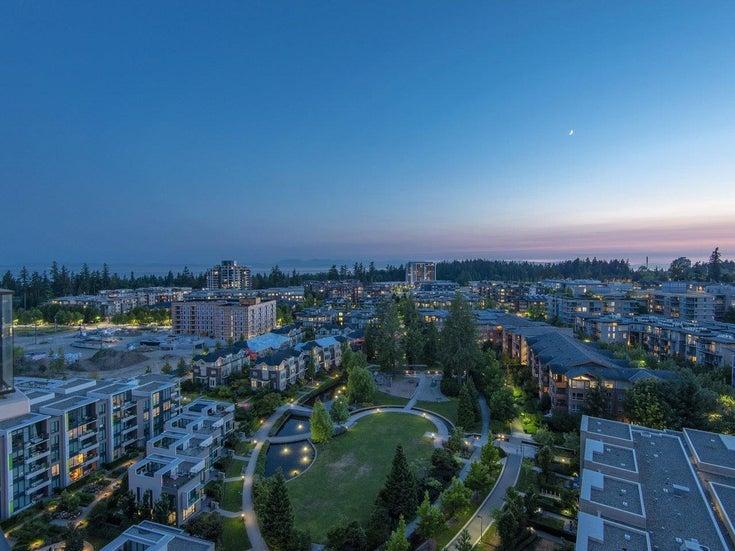 1808 5628 BIRNEY AVENUE - University VW Apartment/Condo for sale, 2 Bedrooms (R2603638)