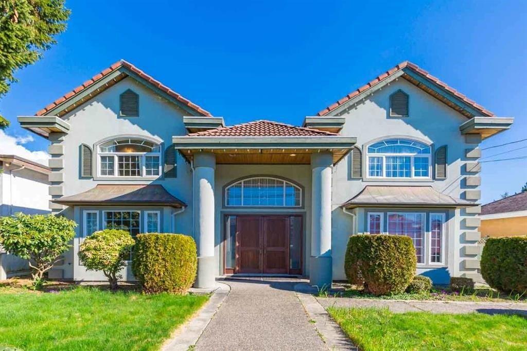 2320 MCLENNAN AVENUE - Bridgeport RI House/Single Family for sale, 5 Bedrooms (R2603659)