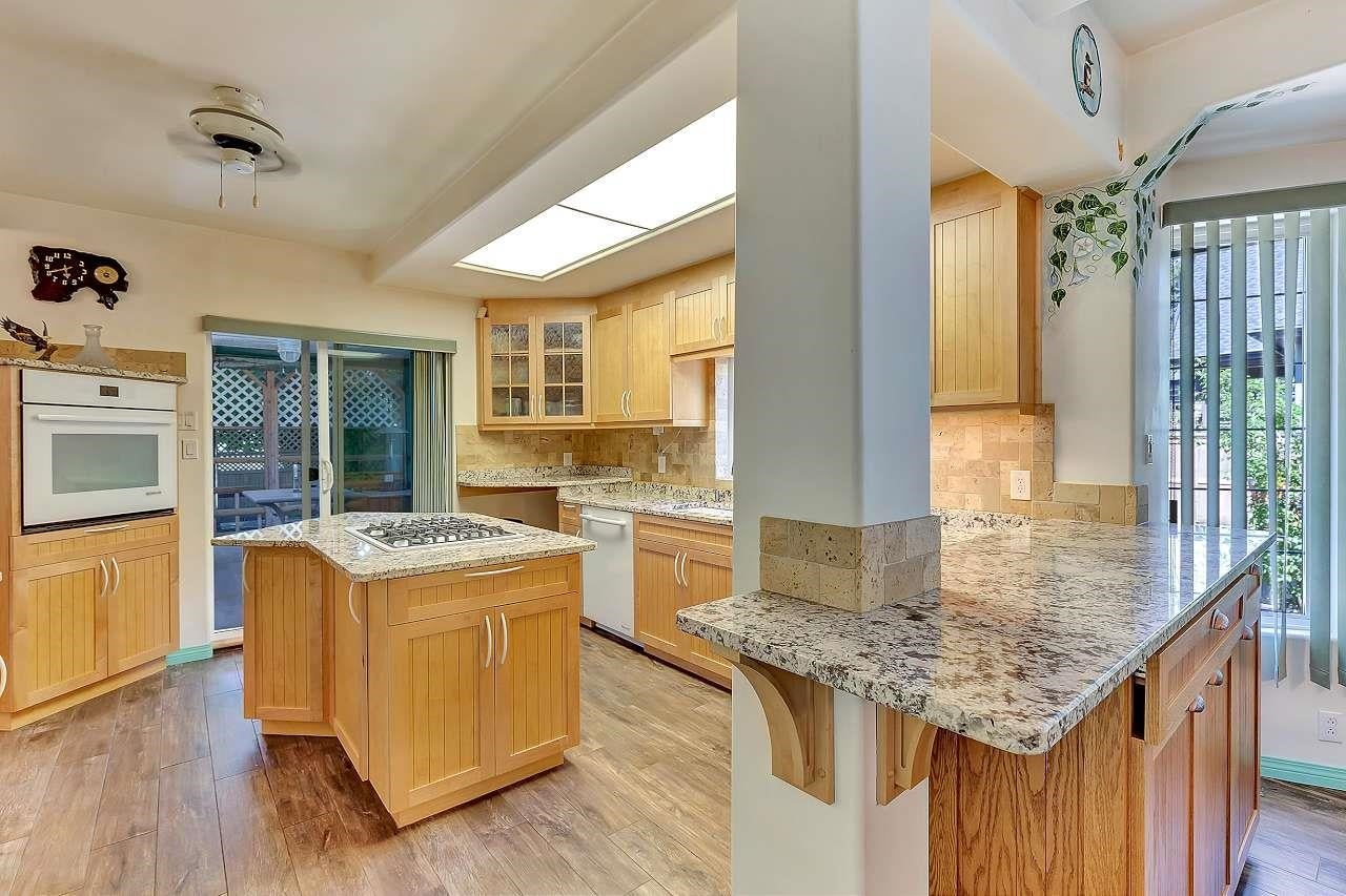 8867 GLOVER ROAD - Fort Langley House/Single Family for sale, 1 Bedroom (R2603665) - #12