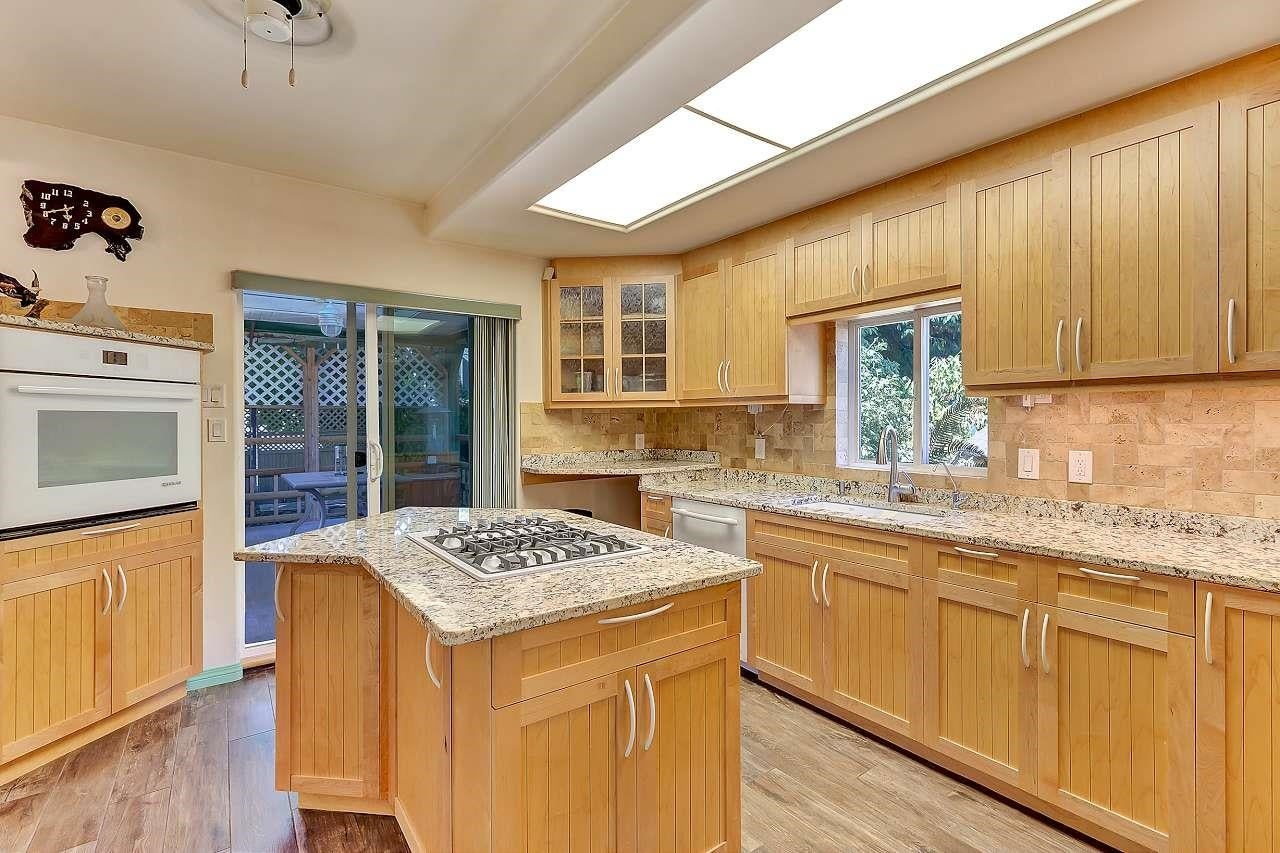 8867 GLOVER ROAD - Fort Langley House/Single Family for sale, 1 Bedroom (R2603665) - #14