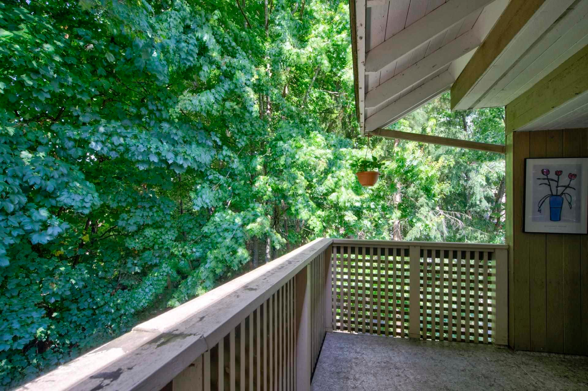 301 3187 MOUNTAIN HIGHWAY - Lynn Valley Apartment/Condo for sale, 2 Bedrooms (R2603681) - #20