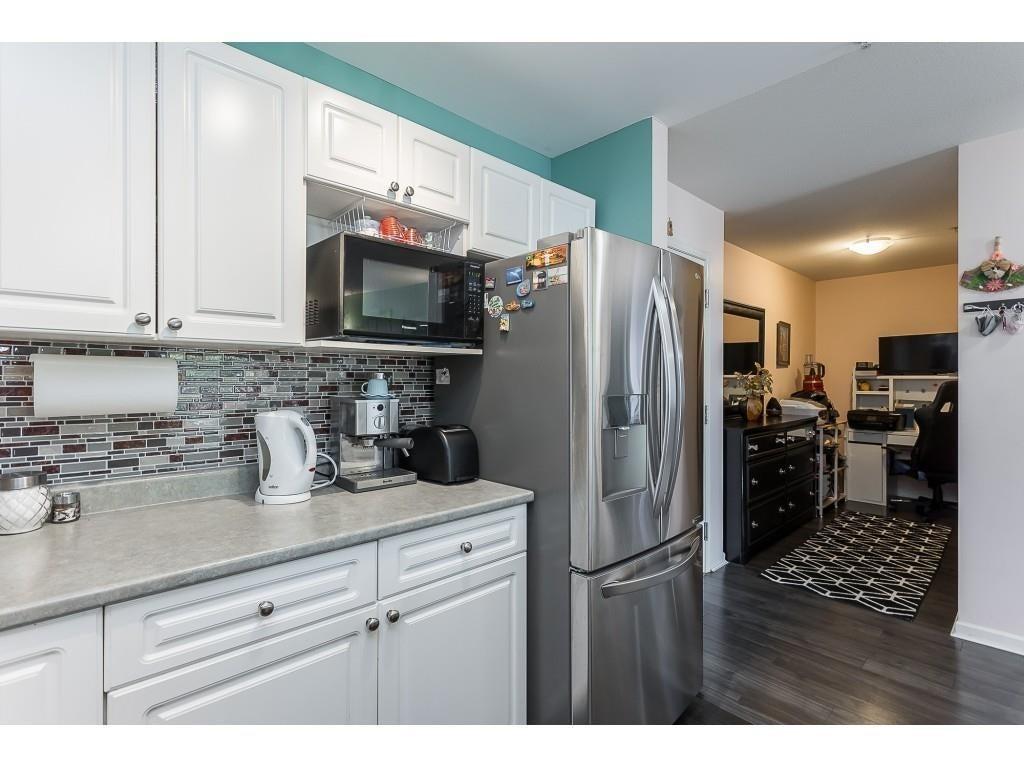 309 20896 57 AVENUE - Langley City Apartment/Condo for sale, 2 Bedrooms (R2603687) - #10
