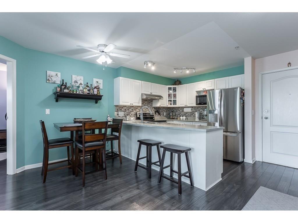309 20896 57 AVENUE - Langley City Apartment/Condo for sale, 2 Bedrooms (R2603687) - #13