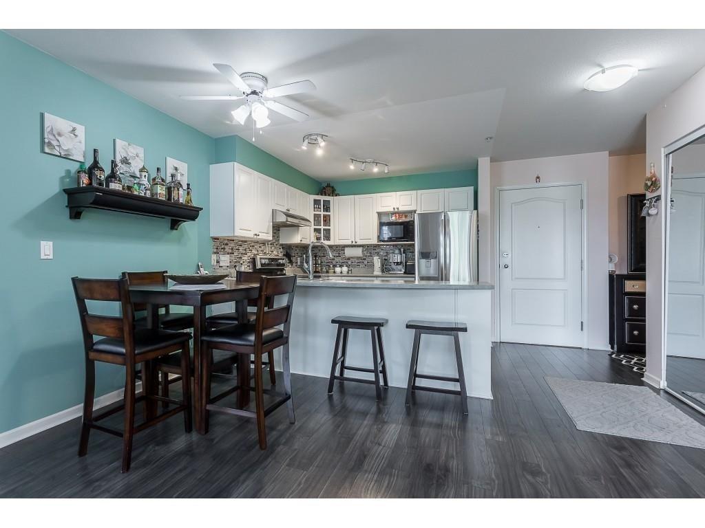 309 20896 57 AVENUE - Langley City Apartment/Condo for sale, 2 Bedrooms (R2603687) - #14