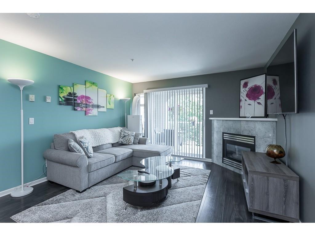 309 20896 57 AVENUE - Langley City Apartment/Condo for sale, 2 Bedrooms (R2603687) - #15