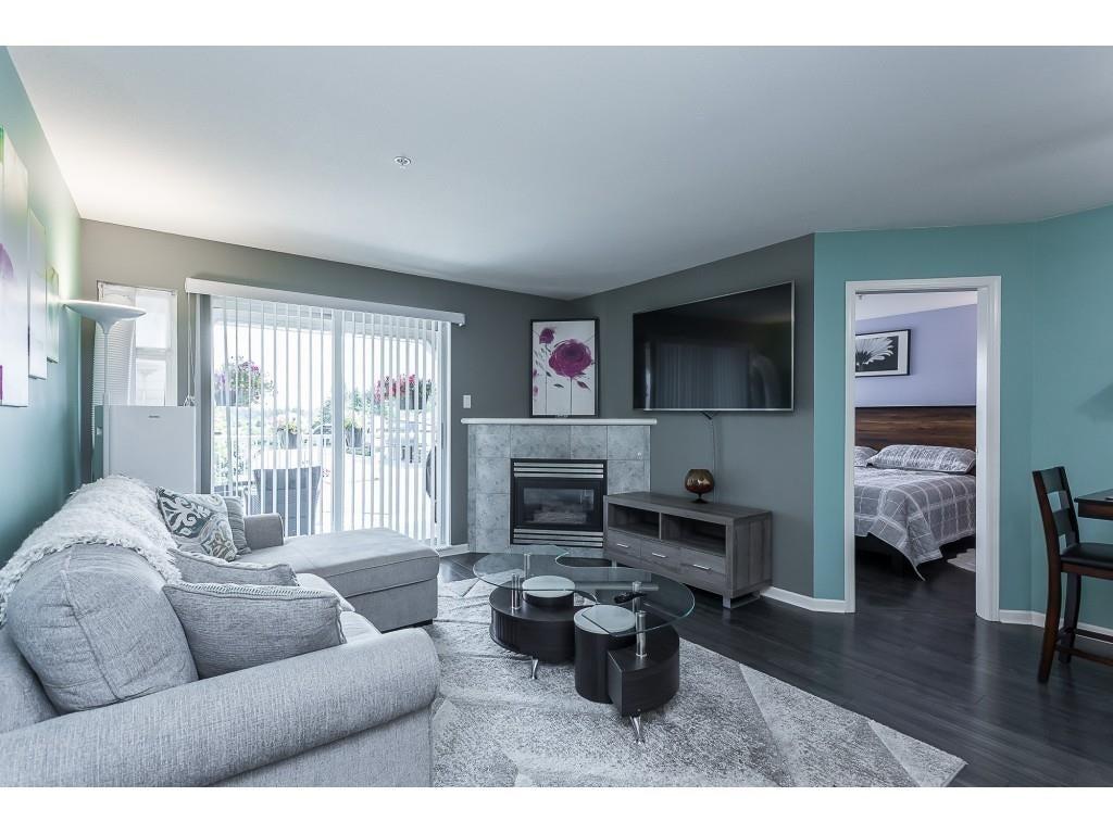309 20896 57 AVENUE - Langley City Apartment/Condo for sale, 2 Bedrooms (R2603687) - #17