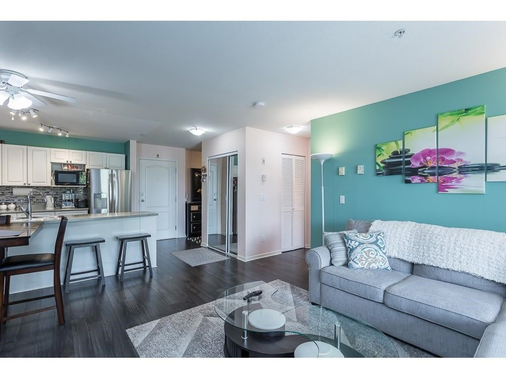 309 20896 57 AVENUE - Langley City Apartment/Condo for sale, 2 Bedrooms (R2603687) - #19