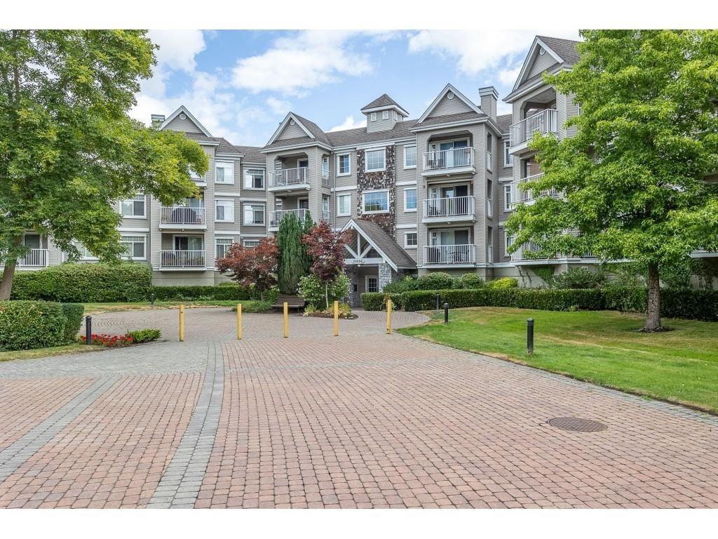 309 20896 57 AVENUE - Langley City Apartment/Condo for sale, 2 Bedrooms (R2603687) - #2