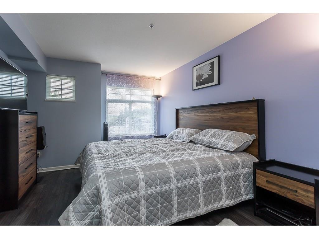 309 20896 57 AVENUE - Langley City Apartment/Condo for sale, 2 Bedrooms (R2603687) - #21