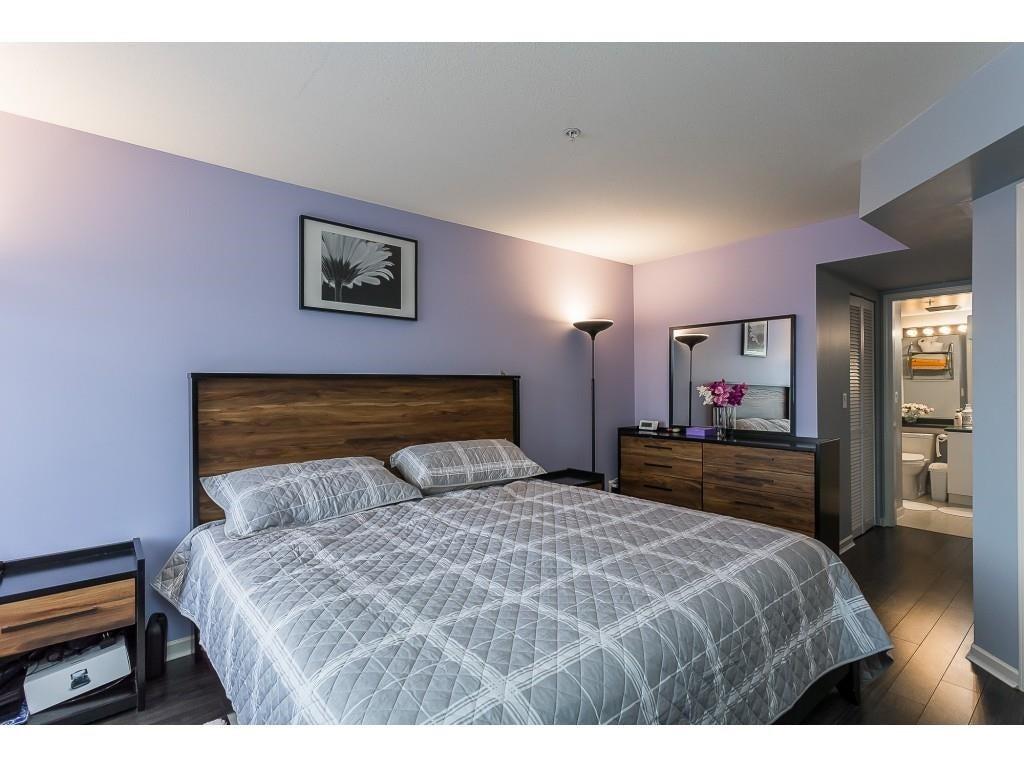 309 20896 57 AVENUE - Langley City Apartment/Condo for sale, 2 Bedrooms (R2603687) - #22