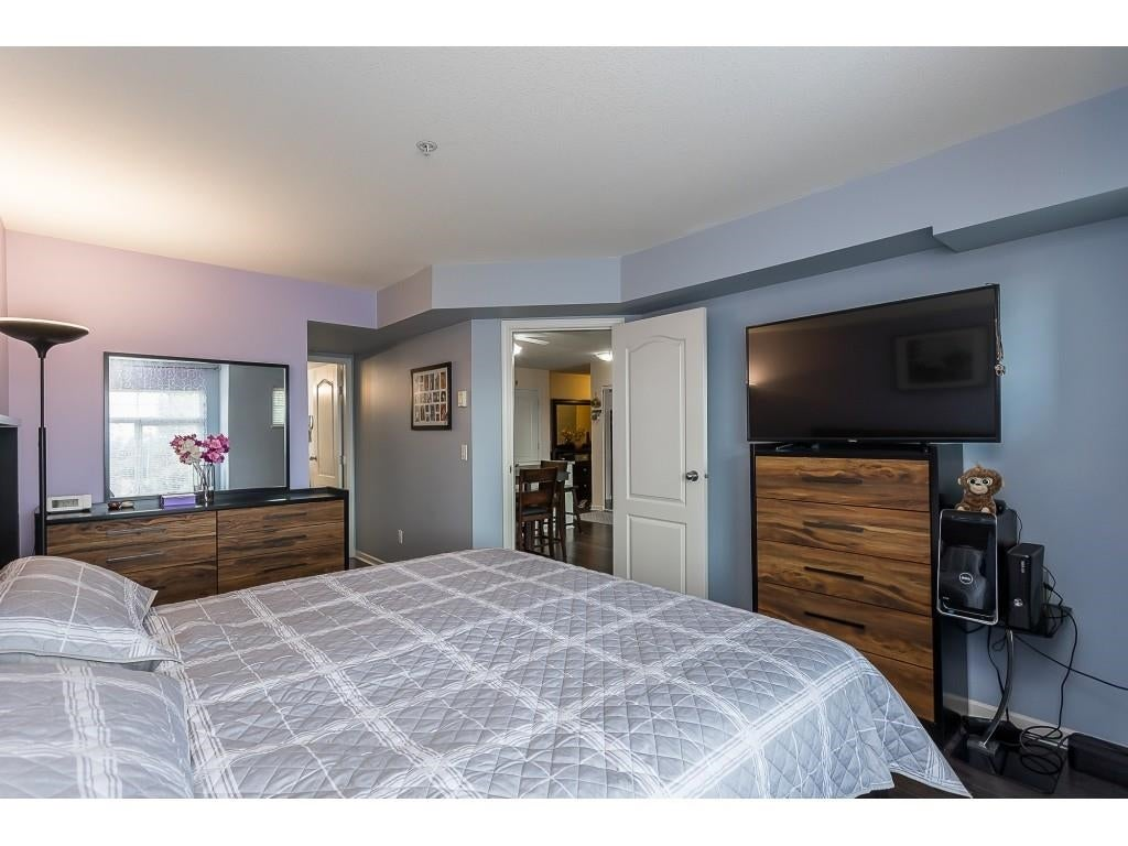 309 20896 57 AVENUE - Langley City Apartment/Condo for sale, 2 Bedrooms (R2603687) - #23