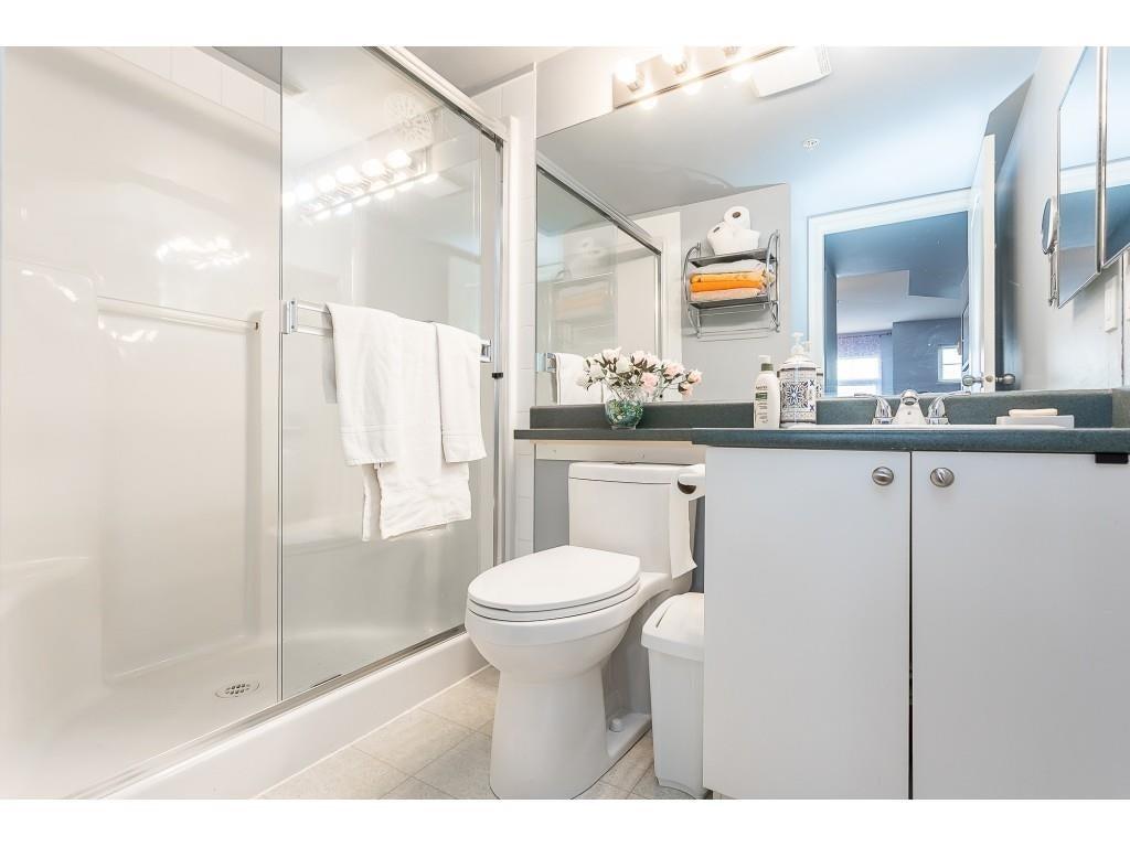 309 20896 57 AVENUE - Langley City Apartment/Condo for sale, 2 Bedrooms (R2603687) - #24
