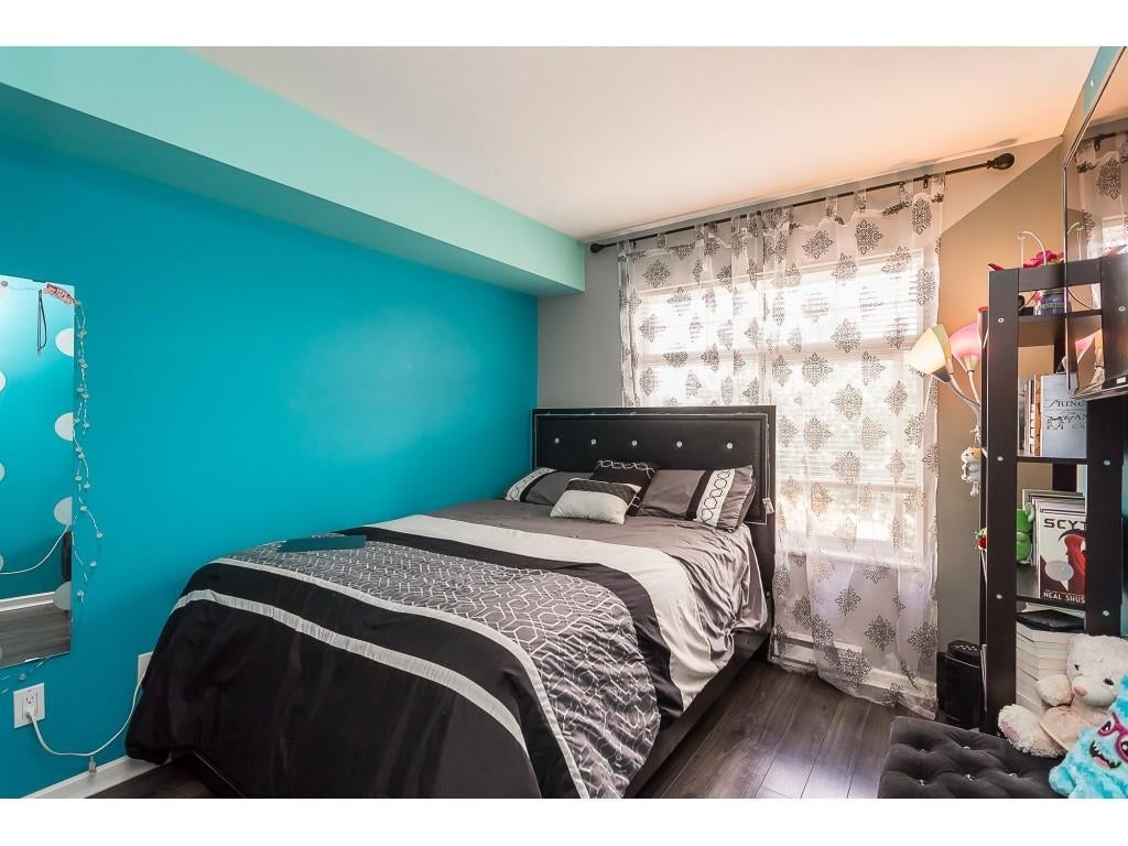 309 20896 57 AVENUE - Langley City Apartment/Condo for sale, 2 Bedrooms (R2603687) - #26