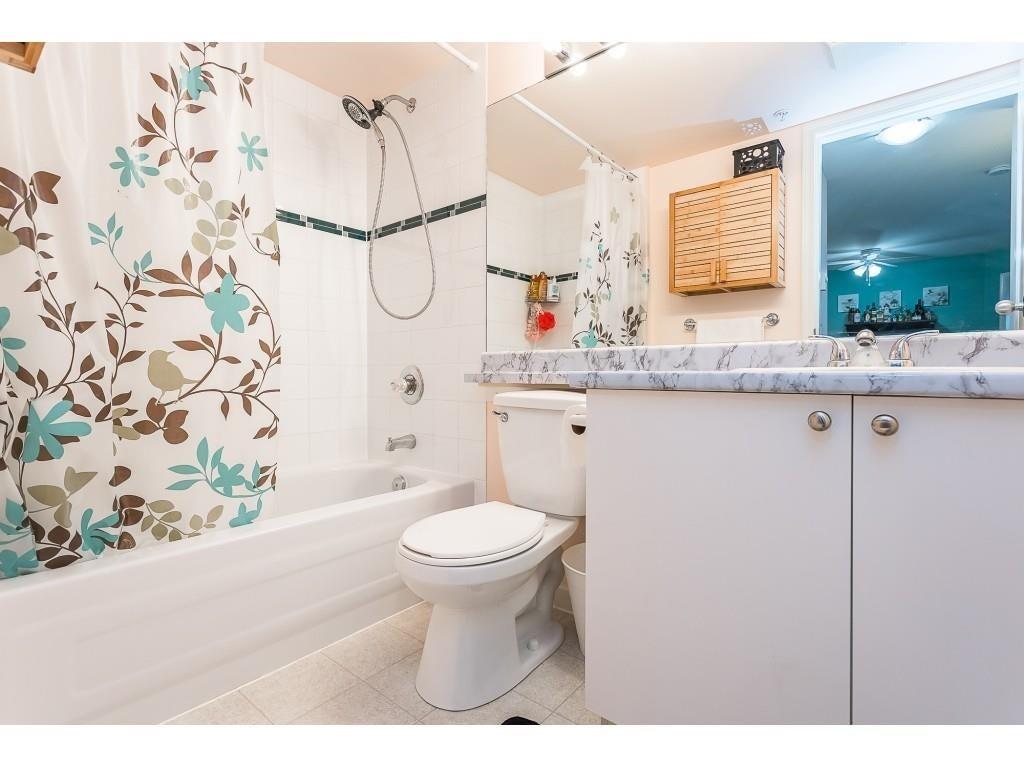 309 20896 57 AVENUE - Langley City Apartment/Condo for sale, 2 Bedrooms (R2603687) - #27