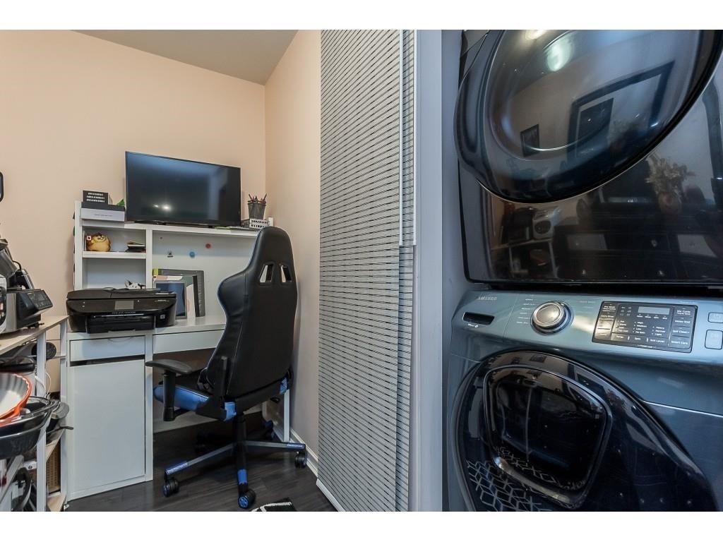 309 20896 57 AVENUE - Langley City Apartment/Condo for sale, 2 Bedrooms (R2603687) - #28