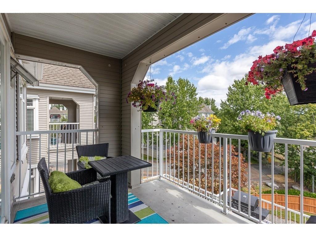 309 20896 57 AVENUE - Langley City Apartment/Condo for sale, 2 Bedrooms (R2603687) - #29
