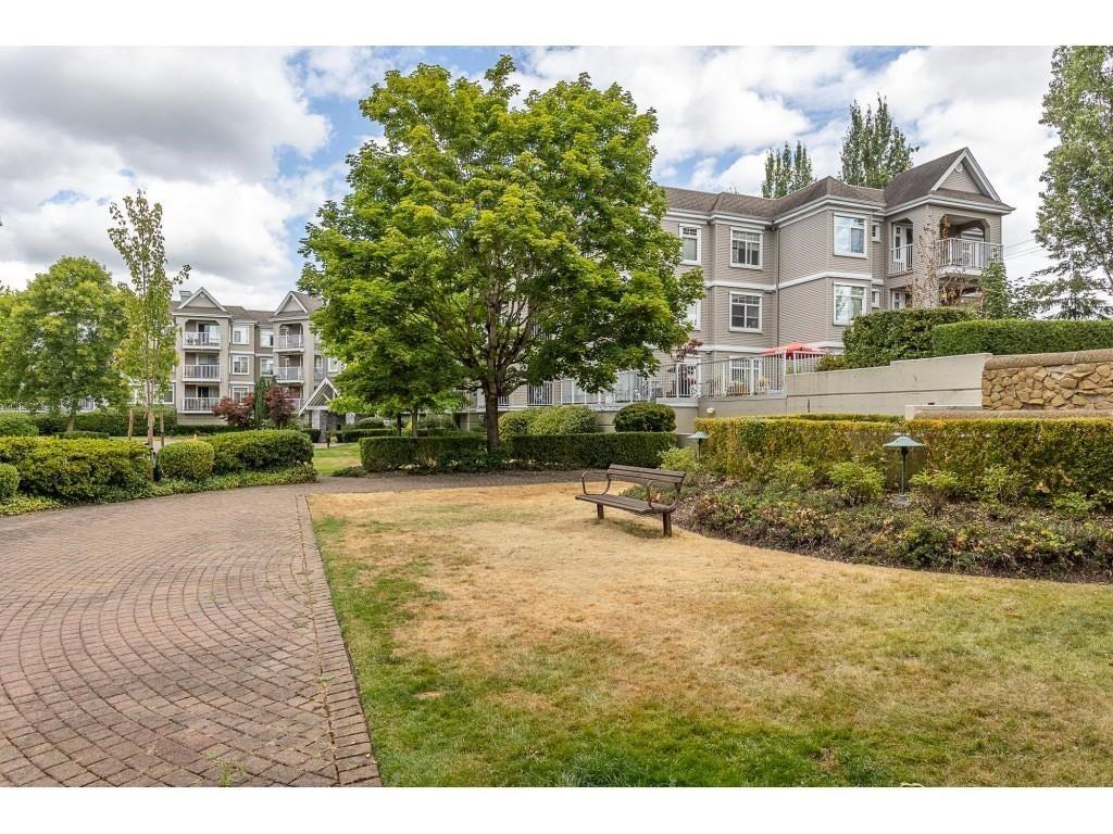 309 20896 57 AVENUE - Langley City Apartment/Condo for sale, 2 Bedrooms (R2603687) - #3