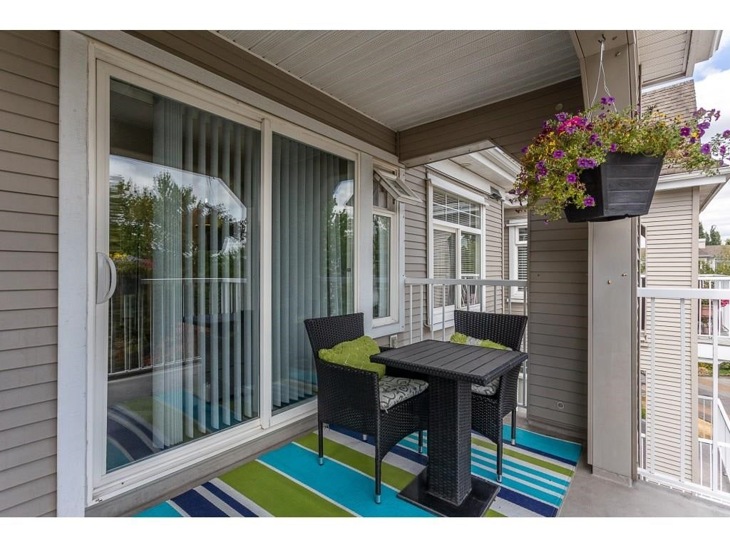 309 20896 57 AVENUE - Langley City Apartment/Condo for sale, 2 Bedrooms (R2603687) - #30