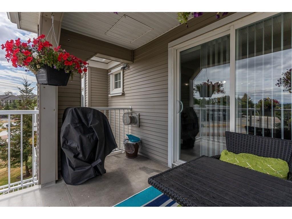 309 20896 57 AVENUE - Langley City Apartment/Condo for sale, 2 Bedrooms (R2603687) - #31