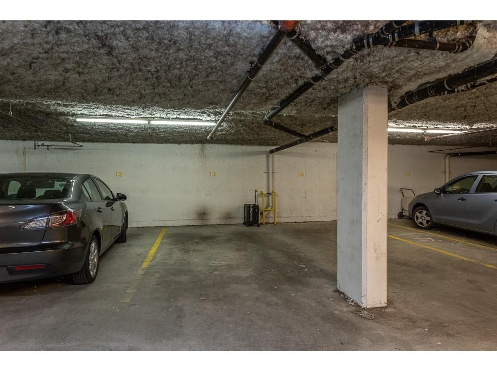309 20896 57 AVENUE - Langley City Apartment/Condo for sale, 2 Bedrooms (R2603687) - #33