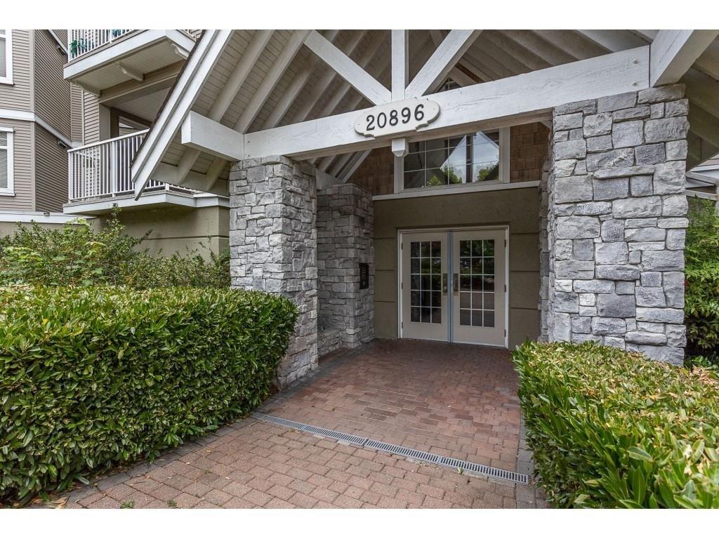 309 20896 57 AVENUE - Langley City Apartment/Condo for sale, 2 Bedrooms (R2603687) - #4