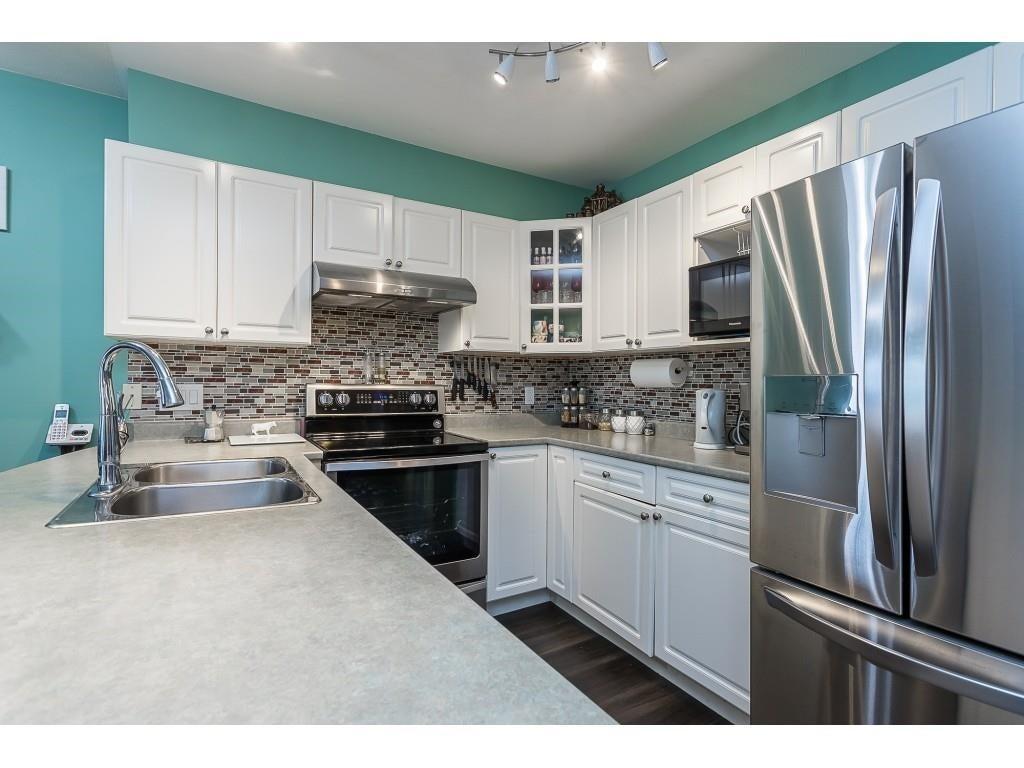 309 20896 57 AVENUE - Langley City Apartment/Condo for sale, 2 Bedrooms (R2603687) - #6