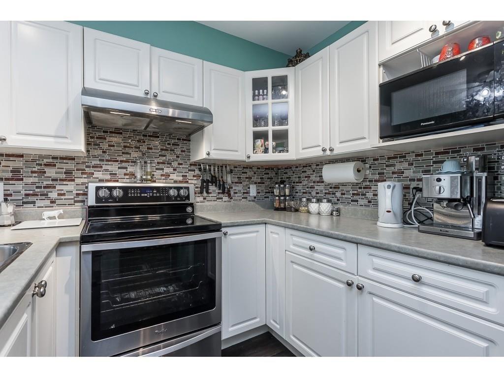 309 20896 57 AVENUE - Langley City Apartment/Condo for sale, 2 Bedrooms (R2603687) - #7