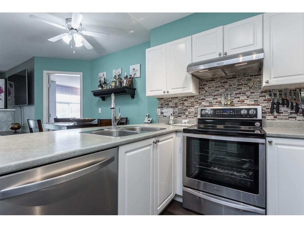 309 20896 57 AVENUE - Langley City Apartment/Condo for sale, 2 Bedrooms (R2603687) - #9