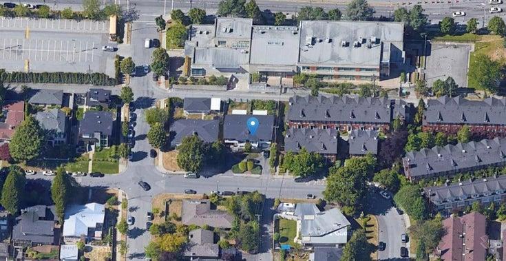 775-779 W 42ND AVENUE - Oakridge VW House/Single Family for sale, 9 Bedrooms (R2603689)