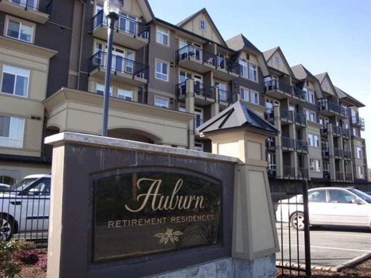 417 8531 YOUNG ROAD - Chilliwack W Young-Well Apartment/Condo for sale, 2 Bedrooms (R2603697)