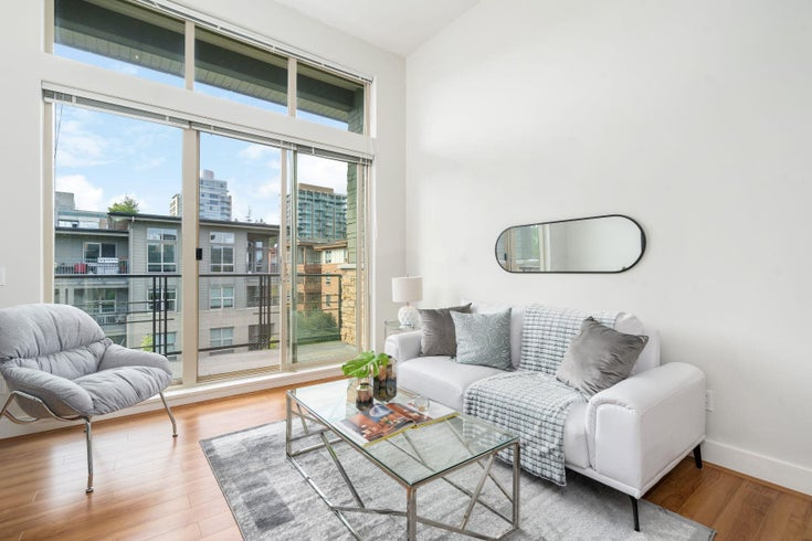 413 3478 WESBROOK MALL - University VW Apartment/Condo for sale, 2 Bedrooms (R2603715)