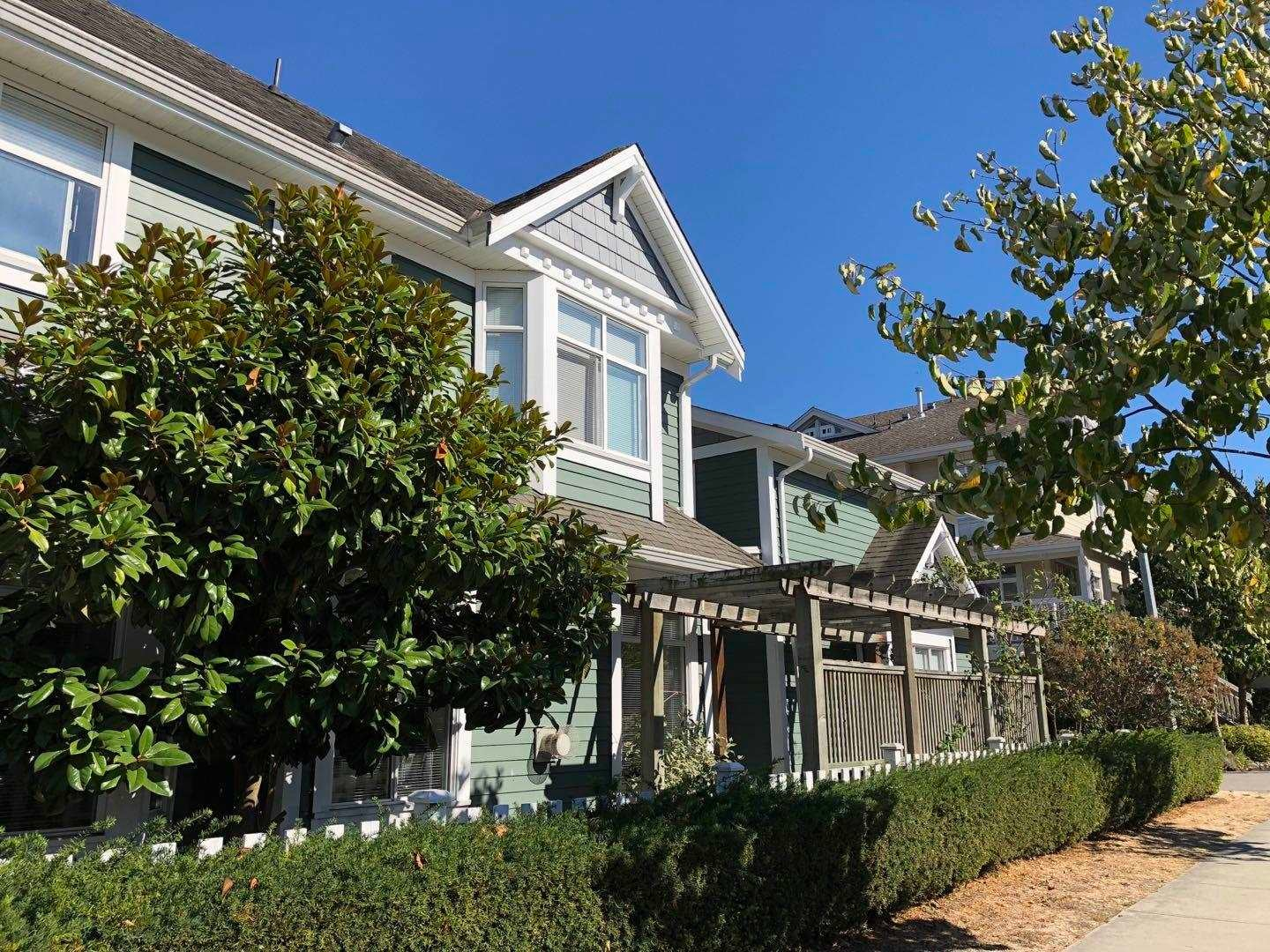 4460 GERRARD PLACE - Steveston South House/Single Family for sale, 5 Bedrooms (R2603741)