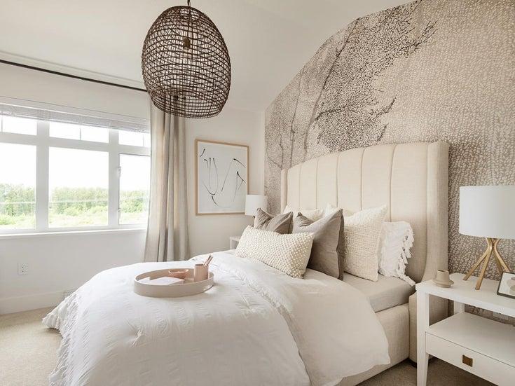 68 2070 OAK MEADOWS DRIVE - Grandview Surrey Townhouse for sale, 3 Bedrooms (R2603762)
