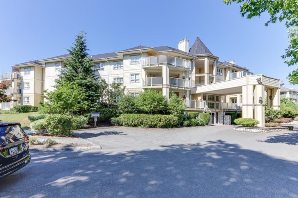 311 20125 55A AVENUE - Langley City Apartment/Condo for sale, 2 Bedrooms (R2603793) - #18