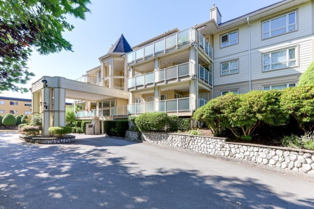 311 20125 55A AVENUE - Langley City Apartment/Condo for sale, 2 Bedrooms (R2603793) - #19